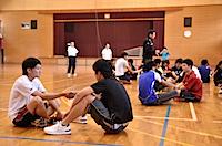 20140425sports-3.jpg
