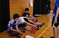 20140425sports-30.jpg