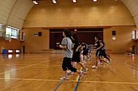 20140425sports-33.jpg