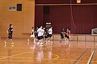 20140425sports-34.jpg