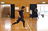 20140425sports-40.jpg