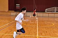 20140425sports-41.jpg