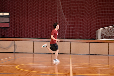 20140425sports-43.jpg