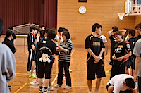 20140425sports-6.jpg