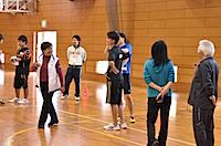 20140425sports-8.jpg