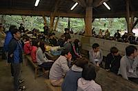 20150409mugkabaki-13.jpg