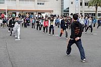 20150409mugkabaki-2.jpg