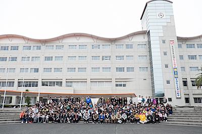 20150409mugkabaki-3.jpg