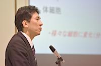 20150516ikagaku_0027.JPG