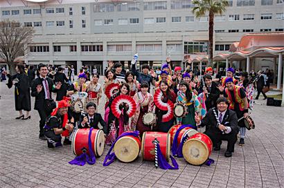 20160319gakuiki-37.jpg