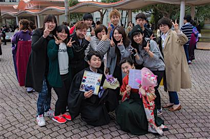 20160319gakuiki-40.jpg