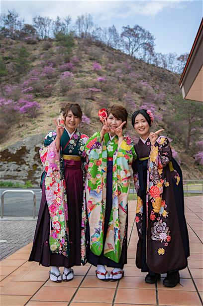 20160319gakuiki-43.jpg