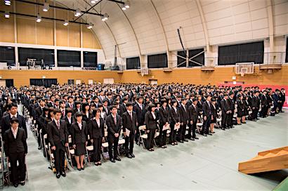 20160406_nyugaku-4.jpg