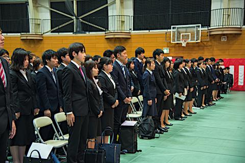 20180406入学宣誓式-2.jpg
