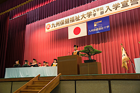 20180406入学宣誓式-3.jpg