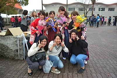 20150319_gakuiki_27.jpg