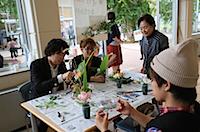 kyuhosai2014_1-10.jpg