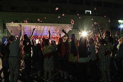kyuhosai2014_1-100.jpg