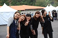 kyuhosai2014_1-101.jpg