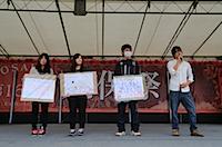 kyuhosai2014_1-103.jpg