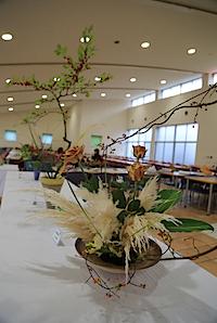kyuhosai2014_1-11.jpg