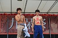 kyuhosai2014_1-111.jpg