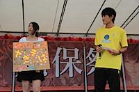 kyuhosai2014_1-113.jpg