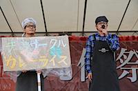 kyuhosai2014_1-114.jpg