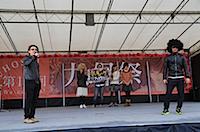 kyuhosai2014_1-115.jpg
