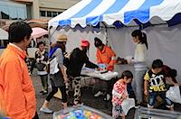 kyuhosai2014_1-118.jpg