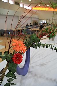 kyuhosai2014_1-12.jpg