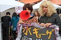 kyuhosai2014_1-120.jpg