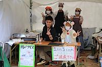 kyuhosai2014_1-122.jpg