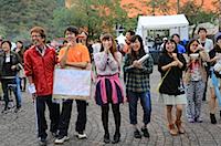 kyuhosai2014_1-123.jpg