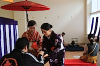 kyuhosai2014_1-129.jpg