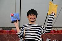 kyuhosai2014_1-131.jpg