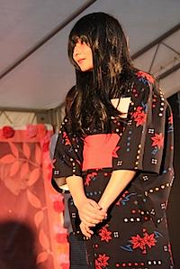 kyuhosai2014_1-134.jpg