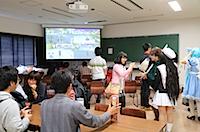 kyuhosai2014_1-14.jpg