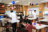 kyuhosai2014_1-15.jpg