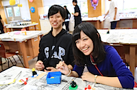 kyuhosai2014_1-16.jpg