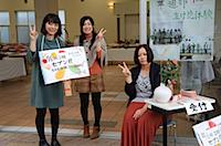 kyuhosai2014_1-17.jpg