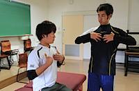 kyuhosai2014_1-20.jpg
