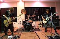 kyuhosai2014_1-23.jpg