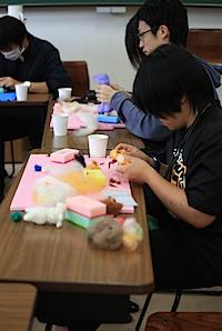 kyuhosai2014_1-25.jpg