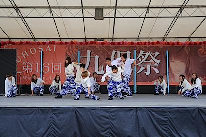 kyuhosai2014_1-26.jpg