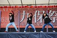kyuhosai2014_1-28.jpg