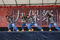 kyuhosai2014_1-29.jpg