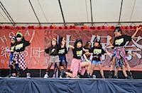 kyuhosai2014_1-31.jpg