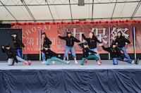 kyuhosai2014_1-32.jpg