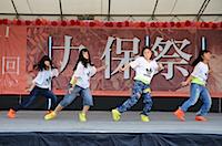 kyuhosai2014_1-33.jpg